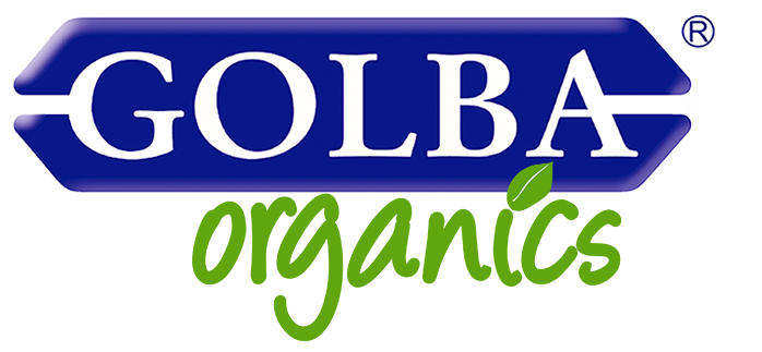 letrero organic