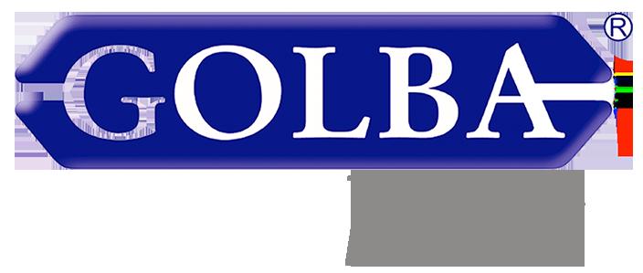Golba Plus