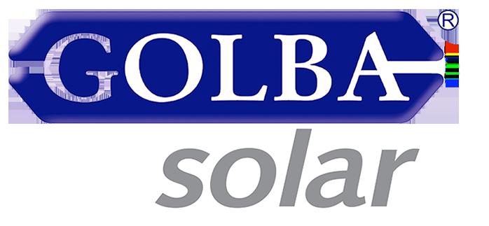 Golba Solar