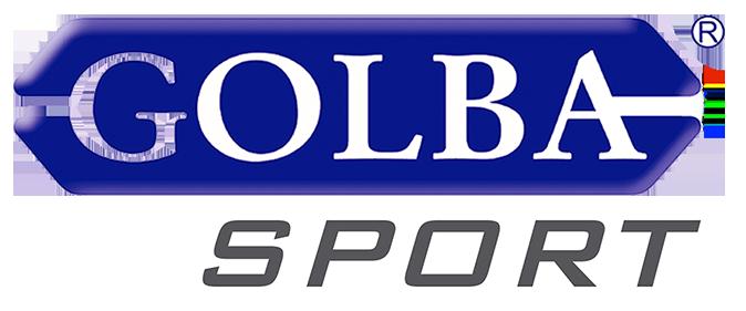 Golba Sport